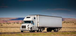 100 Texas Trucking Hurt In A Truck Wreck With An Unqualified Driver Anderson