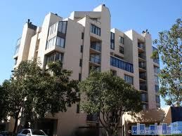 100 Lofts For Sale San Francisco Telegraph Landing Condos Of CA 150 156