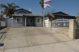 Magic Lamp Rancho Cucamonga California by 8218 Via Carrillo Rancho Cucamonga Ca 91730 Mls Cv17055586