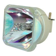 Kdf E50a10 Lamp Timer Reset by 100 Kdf E42a10 Lamp Reset Sony Kdf E42a10 E50a10 Tv Sm