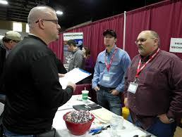 Williston Job Seekers Thinking About Plan B | North Dakota News ... The Job Gym On Twitter Unemployed In 2017 Become Employed 2018 Free Hgv Traing Course Launched For Shropshire Job Seekers Truck Driver Traing Kishwaukee College Day Ross Group Now Hiring Flatbed Owner Operators To Bulk Liquid Tanker Mechanic Jobs Trucks From Chevy Ford And Ram Headline New 2019 Cars Fox Business Post Trucking 10 Sites Find Drivers Fast Intermodal Staffing Truck Driver Incab Aessments Xtreme Best Image Kusaboshicom Seekers Contracted Services Williston Thking About Plan B North Dakota News Keep Truckin Guardian