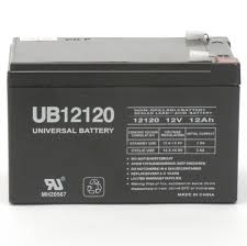 12V 12AH Replacement Battery For Kid Trax Avigo Mini Cooper ... Modified Kid Trax Fire Truck Bpro Short Youtube 6volt Paw Patrol Marshall By Walmartcom Mighty Max 2 Pack 6v 45ah Battery For Quad Kt10tg Lyra Mag Kid Trax Carsschwinn Bikes Pintsiztricked Out Rides Amazoncom Replacement 12v Charger Pacific Kids Fire Truck Ride On Active Store Deals Ram 3500 Dually 12volt Powered Ride On Black Toys R Us Canada Unboxing Toy Car Kidtrax 12 Cycle Toysrus Cat Corn From 7999 Nextag Engine Toddler Motorz Red Games