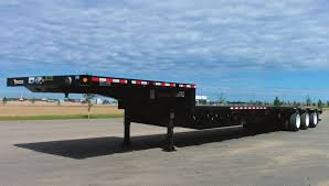 Scissorneck TRAILERS Tri-Axle, 4 & 5 Axle - PDF 2011 Hoosier Horse Trailers Maverick 7308 Trailer Coldwater 7068_13579955_6376107800974894171_ojpg 20481365 K At Painted Rock With Jimmy B Part 1 2014 Durango Mi A Look At The New Trailer Wrap From Racing Tire Facebook Bette Garber Meets Bottom Vanguard Door Crease 2015 Gmc Truck By Dentman Travis Rambis Youtube New Welding Bed For Sale In Texas Mid America Rv Dealers 5439 S Garrison Ave Carthage Mo Tradewinds Photos