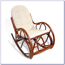 Wicker Rocking Chair Indoor Home Decorating Ideas Old ... Modern Old Style Rocking Chair Fashioned Home Office Desk Postcard Il Shaeetown Ohio River House With Bedroom Rustic For Baby Nursery Inside Chairs On Image Photo Free Trial Bigstock 1128945 Image Stock Photo Amazoncom Folding Zr Adult Bamboo Daily Devotional The Power Of Porch Sittin In A Marathon Zhwei Recliner Balcony Pictures Download Images On Unsplash Rest Vintage Home Wooden With Clipping Path Stock