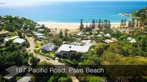 100 Pacific Road 167 YouTube