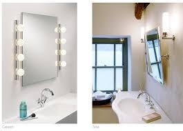 the bathroom wall lights ip task lights astro lights