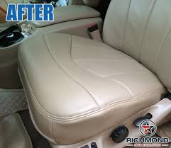 Custom Leather Seat Covers For Trucks – Velcromag – Replacement ... 2015 2018 Ford F150 Custom Leather Upholstery 19992007 Super Duty Seat Replacement 0408 Driver Bottom Cover Install Youtube Platinum 4x4 35l Ecoboost Review With Video F Series Windshield Best Prices 2005 Wiring Wire Center Images Pickup Truck Seats 2019 Limited Spied New Rear Bumper Dual Exhaust Coverking Genuine Customfit Covers Jump Clever Console Lid And Used Oem Oukasinfo 092014 Clazzio 7201