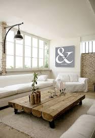 The 25 Best Couple Bedroom Decor Ideas On Pinterest