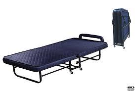 Walmart Rollaway Bed by Home Design Coleman 30quot X 80quot Comfortsmart Deluxe Cot