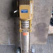 Ingersoll Dresser Pumps Uk by Gnp Equipment Ingersoll Dresser Centrifugal Pump