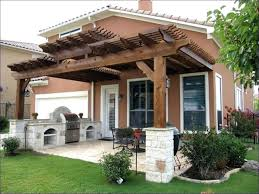 Patio Covers Las Vegas Nv by Awnings Las Vegas Patio Ideas Covers Outdoor Home Depot Furniture