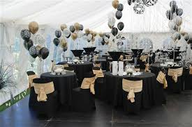 1920 Theme Party Decorations