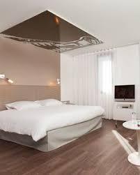 chambre ibis style accueil de l hôtel ibis nantes aéroport http ibis com fr hotel