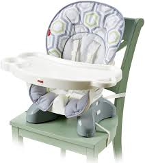 Fisher-Price SpaceSaver High Chair - Geo Meadow Fisherprice Space Saver High Chair Cover Tulip Buy Online At Shop Geo Meadow Free Shipping Ingenuity Unique New Fisher Price Tray Baby Must Have The Fisher Price Space Saver High Chair Numb Walmartcom Kitchen Vintage Luxury Spacesaver Fisher Price High Chair Space Saver 28 Images Lava By Sewplicity Home Fniture Alluring Design Of Luminosity Dkr70 Spacesaver Babies Kids