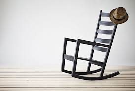 Ikea Rocking Chair Outdoor Popular With 5 | Ecopoliticalecon.com ... Cushion For Rocking Chair Best Ikea Frais Fniture Ikea 2017 Catalog Top 10 New Products Sneak Peek Apartment Table Wood So End 882019 304 Pm Rattan Poang Rocking Chair Tables Chairs On Carousell 3d Download 3d Models Nursing Parents To Calm Their Little One Pong Brown Lillberg Frame Assembly Instruction Hong Kong Shop For Lighting Home Accsories More How To Buy Nursery Trending 3 Recliner In Turcotte Kids Sofas On