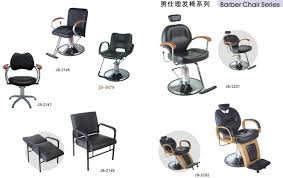 Mars Chair, Mars Chair Suppliers And Manufacturers At Alibaba.com Oyster Relax Modern Home Office Leather Armchair Shop Online Garbo Swivel Conference Room Luxury Sofas Wonderful Scan Design Chairs Mid Century Scdinavian Awesome Chair Danish Fniture Manufacturers Monza Table 160x80 Ash Black I By Konstantin Bend Full Grain Aniline Lounge Outdoor Restaurant Cafe Hotel Commercial Hospality Navy Blue Club Desk Striped Accent Poltrona Frau Italian Interior Fabric Recliner Sofa And Dark Green Couch