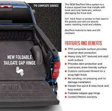 Truck Bed Liners | BedTred Ultra | AutoEQ.ca Helpful Tips For Applying A Truck Bed Liner Think Magazine 5 Best Spray On Bedliners For Trucks 2018 Multiple Colors Kits Bedliner Paint Job F150online Forums Iron Armor Spray On Rocker Panels Dodge Diesel Colored Xtreme Sprayon Diy By Duplicolour Youtube Dualliner Component System 2015 Ford F150 With Btred Ultra Auto Outfitters Ranger Super Cab Under Rail Load Accsories Bedrug Complete Fast Shipping Prestige Collision Body And