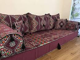 orientalisches sofa sedari kelim bodenkissen orientalische sitzecke kelim sitzkissen bodenkissen orientalische sitzgruppe orient sitzecke