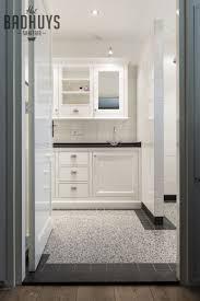 het badhuys badkamer badkamer jaren 30 badkamer inrichting