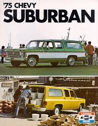 Car Brochures - 1975 Chevrolet And GMC Truck Brochures / 1975 Chevy ... 1975 Chevrolet Chevy Blazer Jimmy 4x4 Monster Truck Lifted Winch Bumpers Scottsdale Pickup 34 Ton Wwmsohiocom Andy C10 Pro Street Her Best Side Ideas Pinterest Cold Start C30 Dump Youtube K10 Truck Restoration Cclusion Dannix Mackenzie987 Silverado 1500 Regular Cab Specs Photos K20 Connors Motorcar Company Parts Save Our Oceans C Homegrown Shortbed