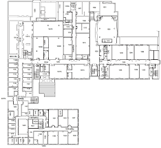 How To Make A Floor Plan On The Computer by 100 How To Draw A Floor Plan On The Computer University Of