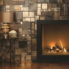 crafted tiles mid america tile