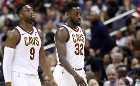 Bucks vs Cavaliers Betting Odds and Preview November 7 2017