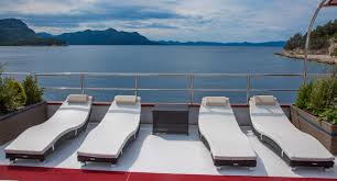 Island Princess Baja Deck Plan by Ms Princess Aloha Beyond Travelbeyond Travel