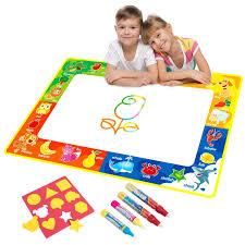 Letter E Tracing For Preschool