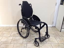 Leveraged Freedom Chair Mit by Tilite A2fs2 Aero Z Series Ultralight Rigid Wheelchair 16 X 20