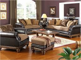 Colfax Furniture Winston Salem Furniture Consignment High Point Nc