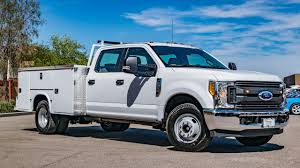 2017 Ford F-350 Knapheide Service Body - YouTube Used 2010 Ford F350 Service Utility Truck For Sale In Az 2249 2014 Ford Crew Cab 62 Gas 3200 Lb Crane Mechanics 2015 Super Duty Xl Regular Cab 4x4 Utility In Oxford White 2006 Crew Utility Bed Pickup Truck Service Trucks For Sale Truck N Trailer Magazine Image Result For Motorized Road Ellington Zacks Fire Pics 1993 2009 Drw Body 64l Diesel 1 Owner Fl City 1456 Archives Page 2 Of 8 Cassone And Equipment Sales