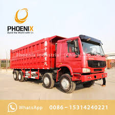 China Used Sinotruk HOWO Dump Trucks Tipper With Good Condition For ... Chevy Trucks With Good Gas Mileage Best Of Top 5 Used Inventyforsale Of Pa Inc Buying Used I Want A Truck Do Go For The Toyota Tacoma Or Nissan 10 Pickup To Buy In 72018 Prices And Specs Compared These Are Best Cars Buy 2018 Consumer Reports Us China Low Price Howo Wheels Dump Tipper 6x4 Mcloughlin Looking Offroading Truck Z71 Models 386 Ready Peterbilt Sioux Falls New Sale Md Criswell Chevrolet The Pas Dealership Serving Mb Dealer Northland Ford Sales Mods Every Owner Should Consider Youtube