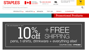 Grubhub Coupons June 2018 – Entertainment Book Discount Car ... Grhub Perks Delivery Deals Promo Codes Coupons And Coupons Reddit For Disney World Ding 25 Off Foodpanda Singapore Clipper Magazine Phoenix Zoo Super Maids Promo Code Rgid Power Tools Kangaroo Party Coupon This Is Why Cking Dds Ass In My City I See Driver Code Guide Canada Toner Discount Codes Yamsonline Referral Get 10 Off Your Food Order From Cleartrip Train Booking Dinan Service Online Tattoo Whosale Fuse Bead Store Grhub Black Friday 2019 40 Grhubcom