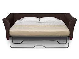 Ikea Twin Size Sleeper Sofa by Sofa 10 Nice Twin Sleeper Sofa Ikea Cool Small Living Room