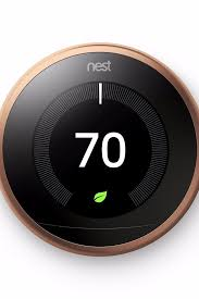 Warm Tiles Thermostat Problem by Best 25 New Thermostat Ideas On Pinterest Nest Home Automation