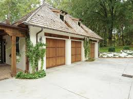 Home Designs: Wooden Garage Doors - Impeccable Plantation Style ... House Plan Creole Plans Luxury Story Plantation Of Beautiful Marvellous Hawaiian Home Designs Images Best Idea Home Design Classic Southern Living Stylish Ideas 1 Hawaii Contemporary Old Baby Nursery Plantation Designs Waterway Palms Floor Trend Design And Beach Homes Stesyllabus Fanned Bedroom Interior Style With