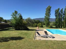 chambres d hotes luberon chambres d hote luberon chambre d hote luberon source inspiration