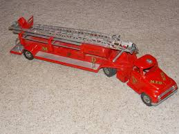 Pin By Phil Gibbs On Tonka Fire Trucks | Pinterest | Tonka Fire Truck Tonka 1964 Fire Truck Hydrant 100 Original Patina One Owner Nice Vintage 1955 Tonka No 950 6 Suburban Pumper Fire Truck With Fire Truck On Shoppinder Metal Firetruck Vintage Articulated Toy Superior Auction 5 Water 1908254263 Suburban 1963 Paint Real Dept Hose Ladder Tfd A Sliding Ladder Vintage Toys Hydrant Wwwtopsimagescom Toys 1972 Aerial Photo Charlie R Claywell