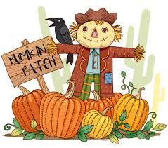 Swans Pumpkin Farm Hours by 20 Things To Put On Your Tucson Bucket List For Fall To Do