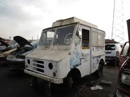 Junkyard Find: 1974 AM General FJ-8A Ice Cream Truck - The Truth ... Does Cheyenne Still Have Any Ice Cream Trucks Bon Apptit Song The Katy Perry Wiki Fandom Powered By Wikia Fetty Waps Trap Queen Translated Into English For Those Of You A Lot Songs About All Considered Npr 2018 Rhadollyprincess Mcdonalds Employee Fired After He Shares Disgusting Photos Of Arc North Home Facebook 101 Best 2016 Spin Page 2 Ice Cream Song Remix Rap Youtube Junkyard Find 1974 Am General Fj8a Truck Truth 10 Jay Rock Ranked Djbooth Cream Truck On Track To Bring 20 Million In Revenue