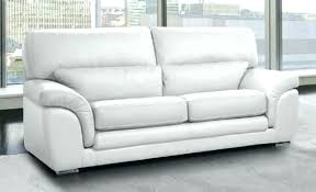 canapé d angle relax pas cher canape d angle relax pas cher en cuir canapac convertible blanc 10