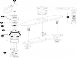 outdoor faucet heater faucet ideas