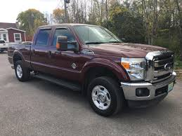 Used 2012 Ford F-250 XLT DIESEL For Sale In Perth, Ontario | Carpages.ca Ford Diesel Pickup Trucks For Sale Regular Cab Short Bed F350 King Used Cars Norton Oh Max New 2018 F250 In Martinsville Va Stock F118909 F150 Portsmouth 2002 Ford Diesel 73 Crew Lariat For Sale The Hull Truth Chevy Dodge Work 1994 F350 Black 4x4 Crew Cab Truck Super Duty Srw Lariat 4x4 In Pauls Is This The 10speed Automatic 20 Or Pickups Pick Best You Fordcom 2013 Platinum Show Superduty Darien Ga Near Brunswick
