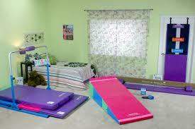 gymnastics floor mats uk gymnastics is my package tumbling incline mat gymnasts