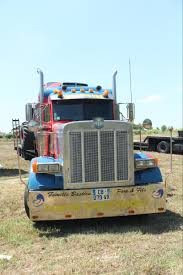 File:Optimus Prime Truck.jpg - Wikimedia Commons