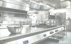 et cuisine professionnel equipement cuisine pro thecolloquialalternative com