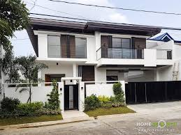 100 Cheap Modern Homes For Sale Classy House In BF Apartment Condo