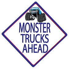 Truck Wall Stickers Blaze And Crusher Monster Machines Wall - Super Tech Monster Trucks Wall Stickers Online Shop Truck Decal Vinyl Racing Car Art Blaze The Machines A Need For Speed Sticker Activity Book Cars Motorcycles From Smilemakers Crew Wild Run Raptor Monster Spec And New Stickers Youtube Build Rc 110 Energy Ken Block Drift Self Mutt Dalmatian Pack Jam Rockstar Sheets Get Me Fixed And Crusher Super Tech Cartoon By Mechanick Redbubble Ford Decals Australia