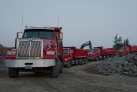 Heavy Truck Sales | Truck Dealer | V&H Trucks, Inc